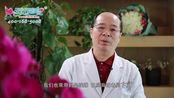 常用假体隆鼻材料是什么?北京叶美人整形科院长姚明龙专访