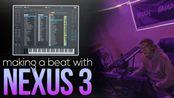 [KBeaZy]用Nexus3做个炸beat!!!