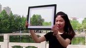河北农业大学《不一样的毕业季》