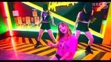 EXID - L.I.E(Dance Ver.)