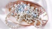 买到假珍珠项链了? 用这两种方法鉴别珍珠真假简单又管用