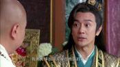 刘海元神出窍,没想遇险差点回不来了,还好大法师及时救了刘海!