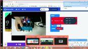 【micro:bit基础编程】15-超声波测距