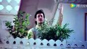 印度天后Juhi Chawla&阿米尔·汗Aamir Khan浪漫电影歌舞