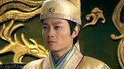 带刀女捕快:包大人见到皇上说他之所以会受理此案的原因
