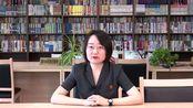 夫妻离婚财产分割之共同债务承担(上).mp4