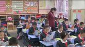 [24小时]首批积分落户子女 入学升学按本市户籍对待