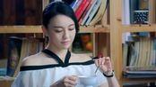 风光大嫁:隋然约宁馨见面,竟是找她领离婚证,宁馨直接炸了!