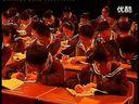 视频: 虞燕琼 那树 2010年浙江省初中语文优课评比获奖课例.flv