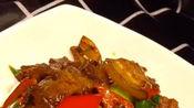美食制作:回锅肉