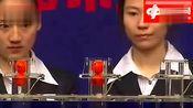 [彩姬]福彩3D开奖结果直播视频-第2012060期 UN联众
