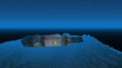 基 洛 夫 潜 艇