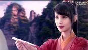 《不务正业系列》当桃源恋歌遇上微微一笑很倾城