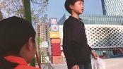 我校在首届重庆市职业院校互联网+创意短视频大赛获奖视频《城市美容师》