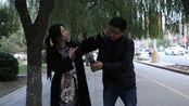 妻子嫌弃丈夫抠门,当妻子拿出绝症化验单时,丈夫做法让人感动