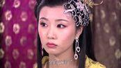 县官欲让女儿放弃救治王瑾,三公主发现对王瑾生情