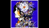 【Chillout】Dj Okawari - Lightning Moment (feat. fox capture plan)