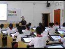 《美丽的中山——多媒体报告的制作和播放》   新课程小学信息技术广东省名师课堂课例示范