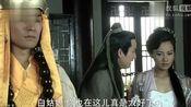 活佛济公 圣德得知张天元杀害明珠,气愤不已,想要杀白灵和张天元!