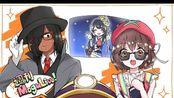 【周刊MoguLive!】VTuber电视剧「四月一日三姐妹」特集!ーVTuber情报节目 #モグライブ(19.06.09)