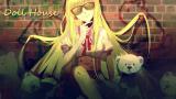 【Cyber Diva】Dollhouse【HB To杏淫P】【vsqx工程付】