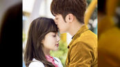 """李小璐和蒋劲夫的""""爱情""""要来了?网友:你这么爱我,我可要当真了"""