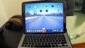 在2020年 ipad pro 2017款12.9寸是否还值得购买,与13寸MacBook pro对比