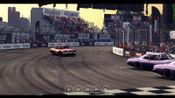 Derby。难度:Master。成绩:3:30。排名:1|Grid Autosport