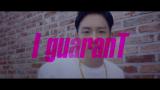 【宋旻浩】[SK telecom_VarieT ] VarieT (feat. 宋旻浩, Basick, Lilboi,