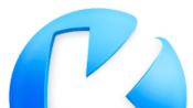 【kok体育】英超第22轮,阿斯顿维拉1-6曼城-体育-高清完整正版视频在线观看-优酷