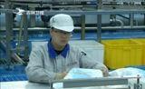 [吉林新闻联播]白山:矿泉产业保护开发并重 实现可持续发展