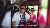 一代人的记忆!前乒乓球世界冠军郗恩庭因病逝世,乒乓外交见证者