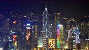 在大陆正常使用的东西,但在香港是禁止的,去香港记住不要带