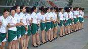 中国最低调超级商业帝国,拥有42万员工:营收等于4个阿里巴巴