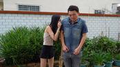 闽南语搞笑视频:家有悍妻怎么办?社会煌为你来支招!