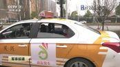 湖北省妇幼保健院光谷院区首批16名治愈患者出院