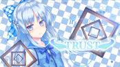 [maimai]Trust Master Rank S