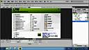 第05讲 div+css视频教程 css的伪类选择器 后代选择器 如何集体声明多个选择器