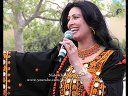 Naghma - Pashto Afghani new Song 2011 Akh Janan