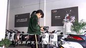 广州全球轮实业有限公司