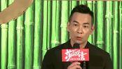赵文卓向杭州西湖景区捐赠 15000余个口罩、以及护目镜抗疫物资