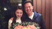 贾跃亭破产重组方案提交法院,甘薇放弃财产优先分配权