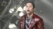 【1080P 最高画质纯享版】NRG - Face (KBS Music Bank TOP10特辑 1999年11月2日)