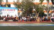 2019.11.28深圳市第三高级中学初中部第24届校运会部分班级舞蹈集锦(问我允不允许转载的看简介)