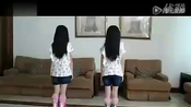 双胞胎小萝莉热舞 好看的小说 www.2kxs.com
