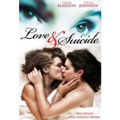 爱情与自杀