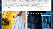 10月电视剧备案公布《少年的你》《我为歌狂》等将拍