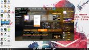 铁饼tb 20.03.05 直播录像