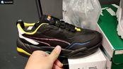 长沙友阿奥特莱斯耐克阿迪Puma有哪些断码好鞋?发现折扣好价杜兰特KD12代?
