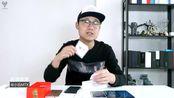 「小白测评」红米5Plus快速体验(对比红米5 荣耀畅玩7X)